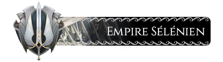 Voter sur les top-sites Empire10