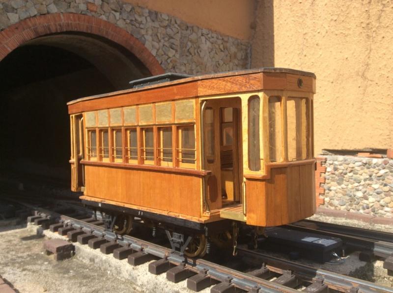 Kit tramvia d'Argentona 0010