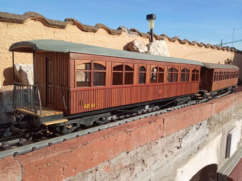 Els Ferrocarrils de la Terrassa-IV [Olot] - Página 5 1672a310