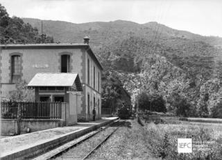 Maqueta del tren d'olot H0m - Página 2 1e359e10