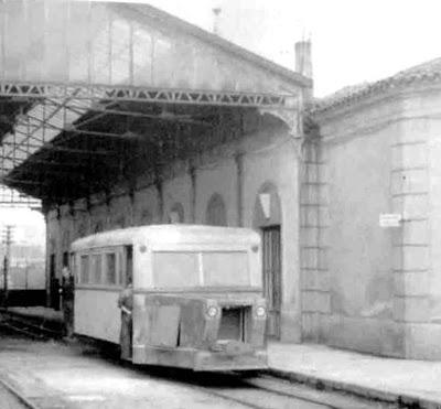 """automotor """"saragossa"""" motor Barreiros - Página 2 22d5d910"""