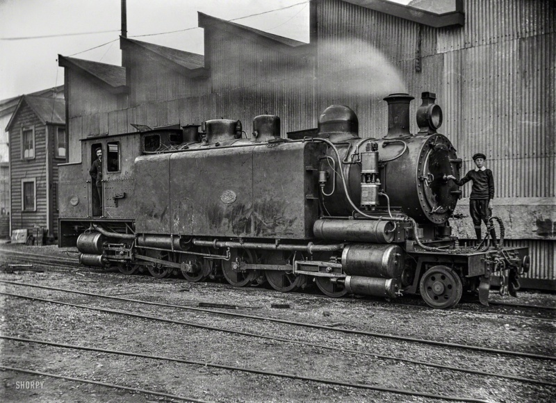 Locomotores curioses - Página 7 297e8c10