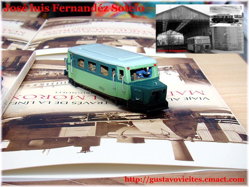 "automotor ""saragossa"" motor Barreiros - Página 2 389d0610"