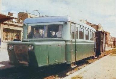 "automotor ""saragossa"" motor Barreiros - Página 2 832a2210"