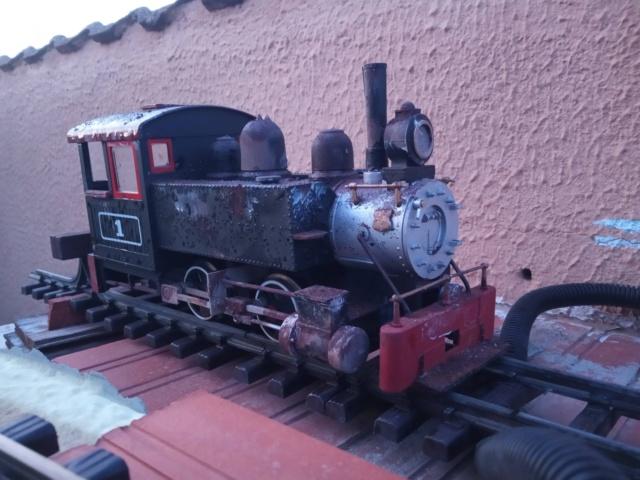 Els Ferrocarrils de la Terrassa-IV [Olot] 8d173b10