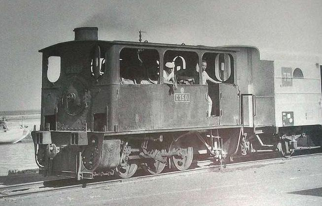 Tramvia de Vapor-Stainz A_1118