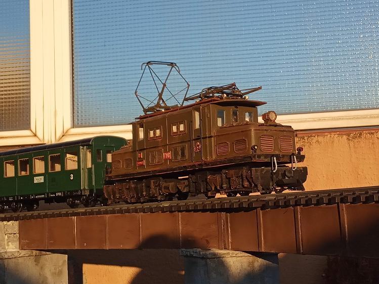 Els Ferrocarrils de la Terrassa-IV [Olot] - Página 5 A_166