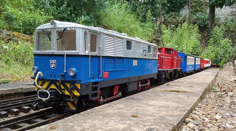 Companyia KTK (Carrils i trens de Cargolia) - Página 38 A_249