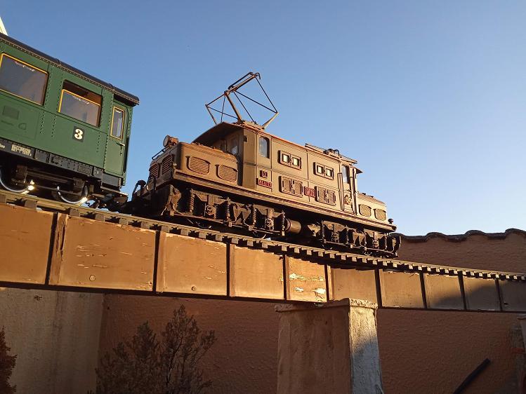 Els Ferrocarrils de la Terrassa-IV [Olot] - Página 5 A_265