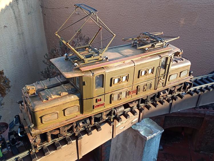 Els Ferrocarrils de la Terrassa-IV [Olot] - Página 5 A_454