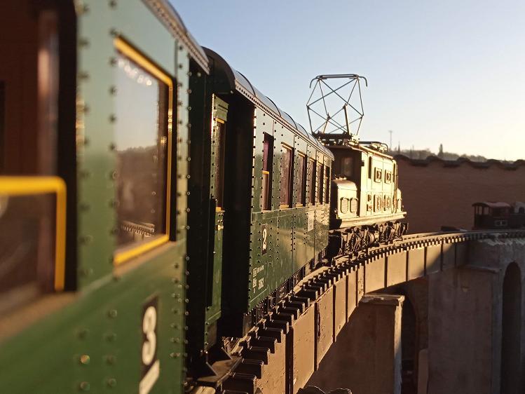 Els Ferrocarrils de la Terrassa-IV [Olot] - Página 5 A_554