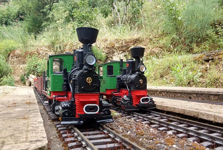 Companyia KTK (Carrils i trens de Cargolia) - Página 38 A_732