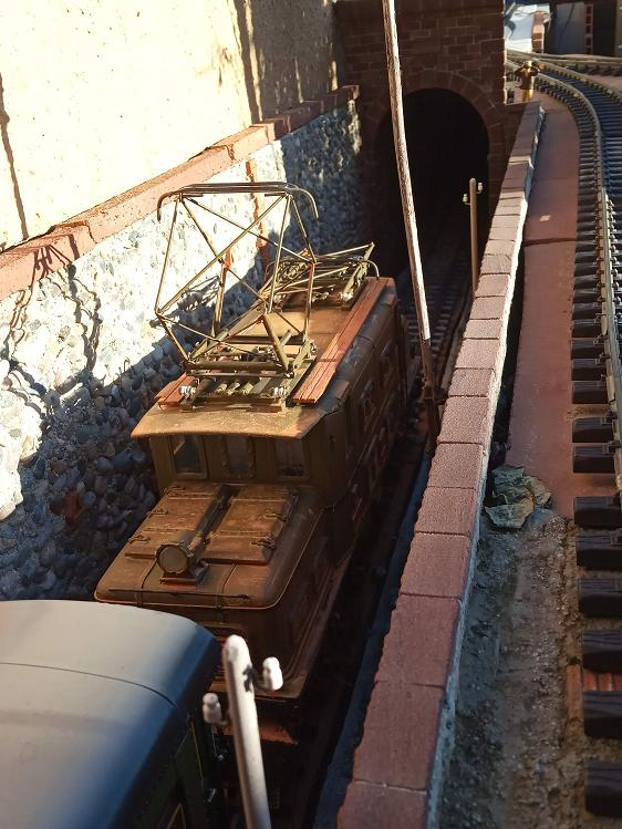 Els Ferrocarrils de la Terrassa-IV [Olot] - Página 5 A_749