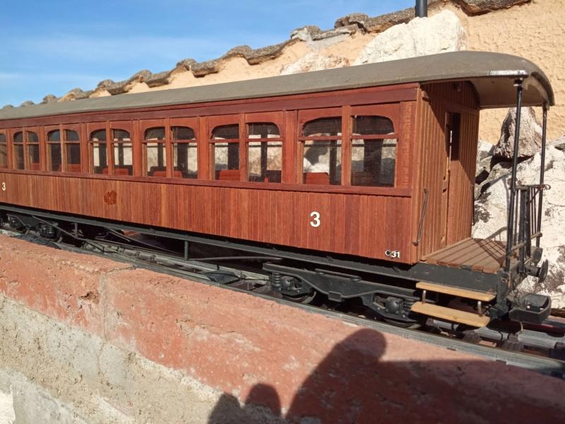 Els Ferrocarrils de la Terrassa-IV [Olot] - Página 5 B00ba810