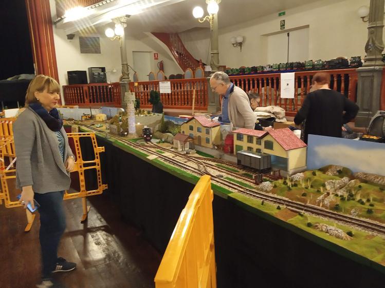 festa del tren Molins de rei 2020 (8 i 9 de febrer) - Página 4 B_1420