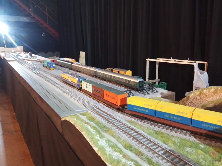 festa del tren Molins de rei 2020 (8 i 9 de febrer) - Página 4 B_3414