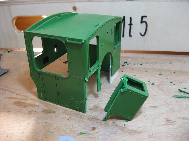Tramvia de Vapor-Stainz B_912