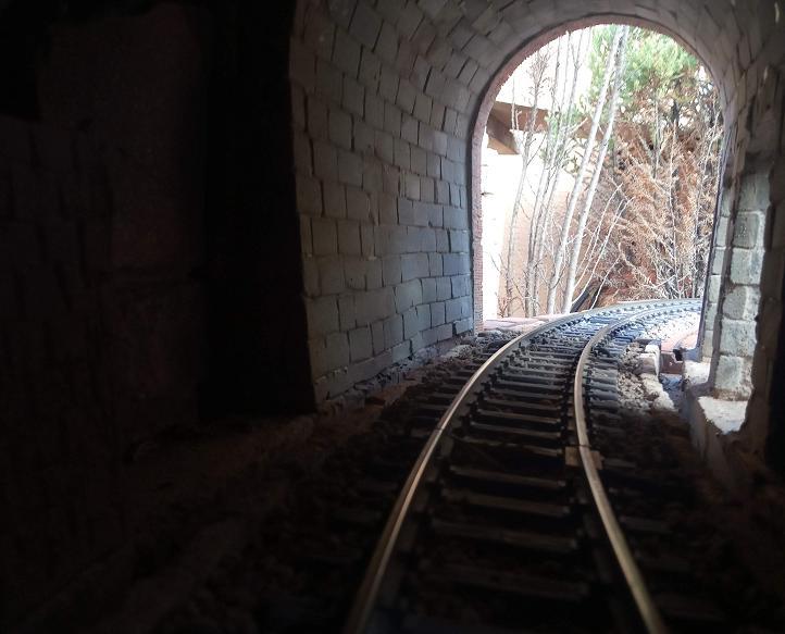Els Ferrocarrils de la Terrassa-IV [Olot] - Página 5 Copia_11