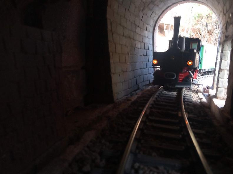Els Ferrocarrils de la Terrassa-IV [Olot] - Página 5 Copia_12