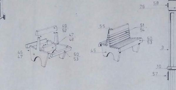 Kit tramvia d'Argentona Dibuix15
