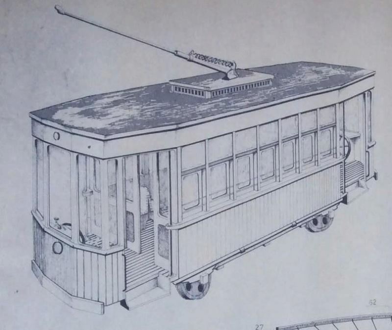 Kit tramvia d'Argentona Dibuix17