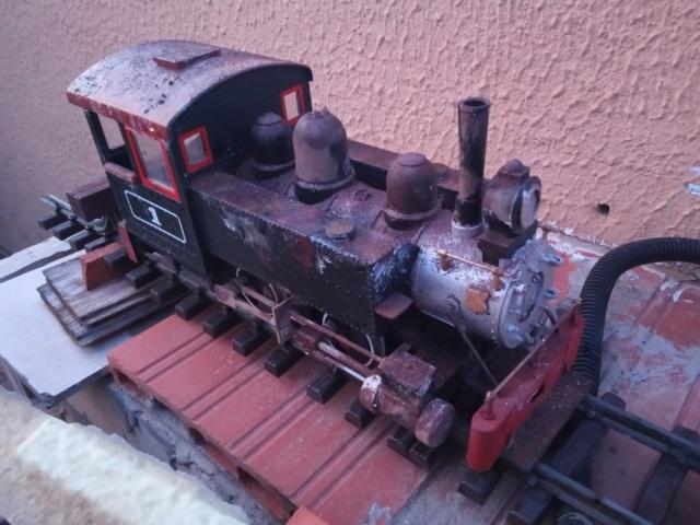 Els Ferrocarrils de la Terrassa-III [Olot] - Página 41 Fcc42410
