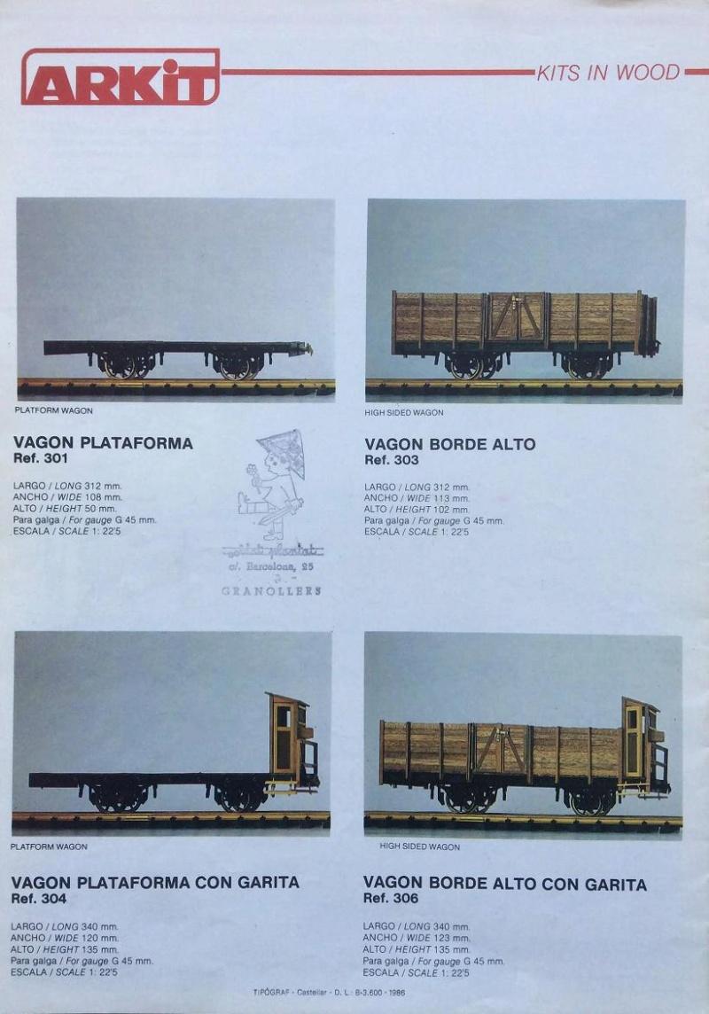 Els vagons d'Arkit Img_0514