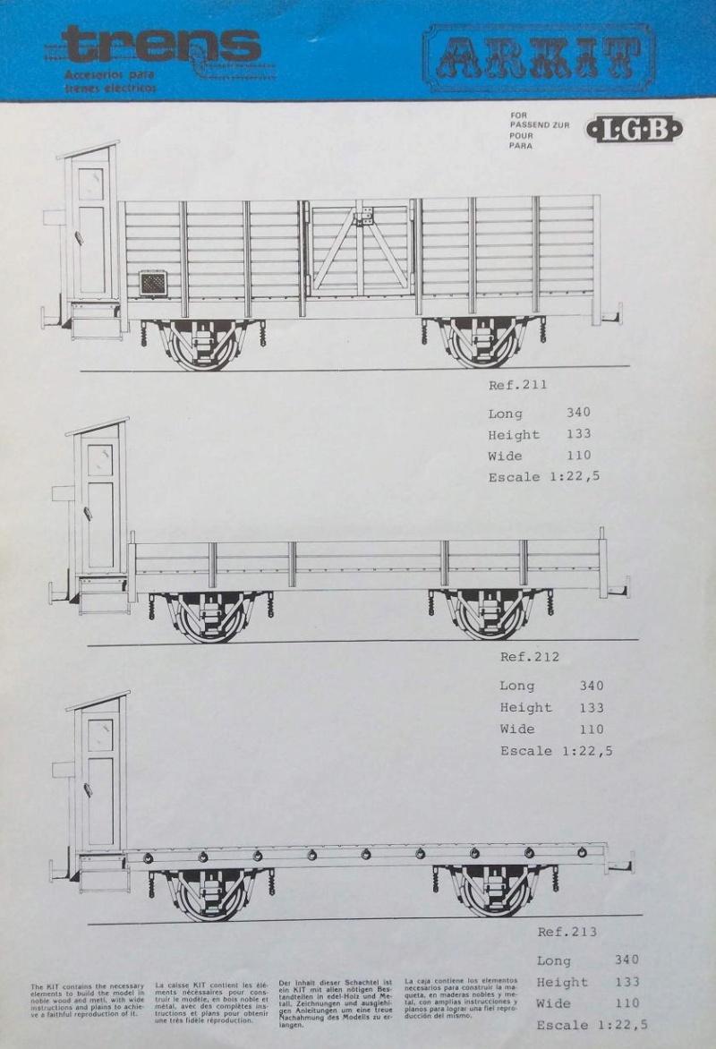 Els vagons d'Arkit Img_0516