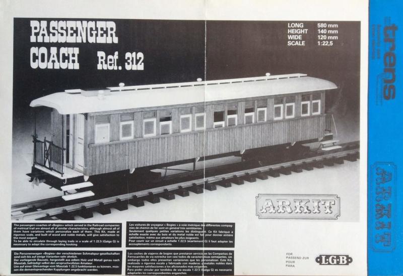 Els vagons d'Arkit Img_0517