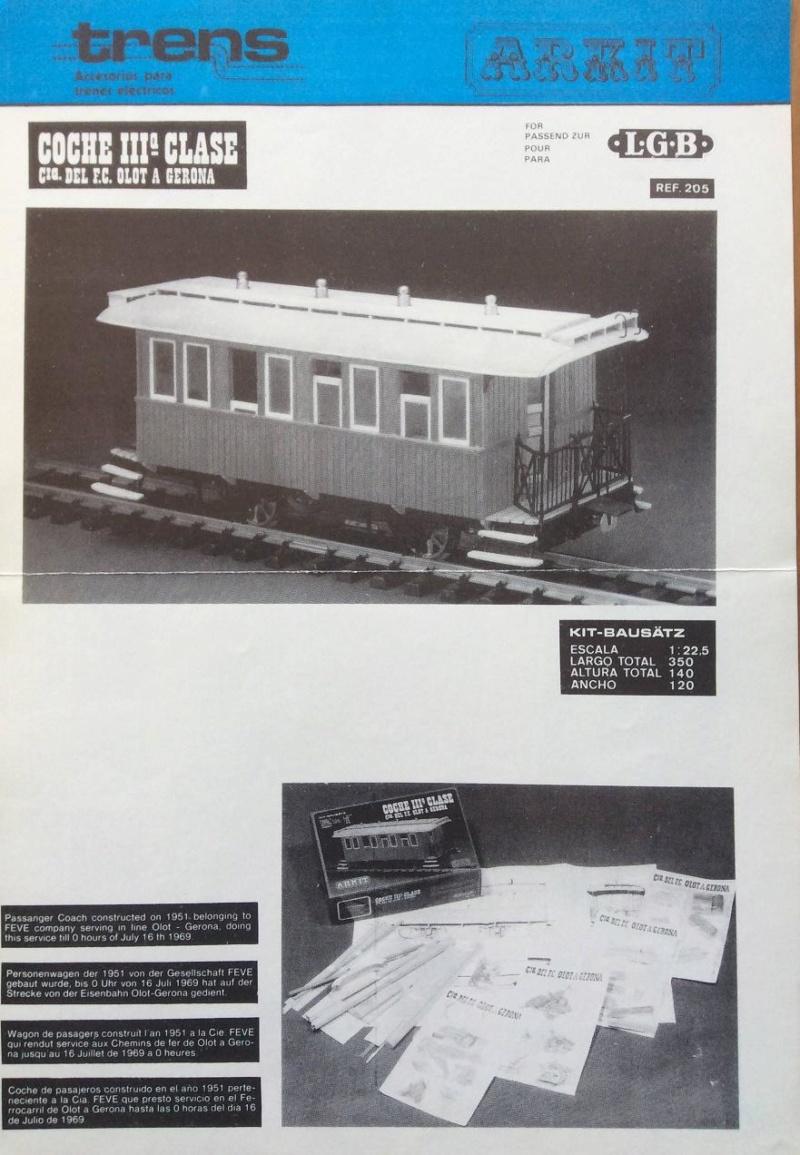 Els vagons d'Arkit Img_0518