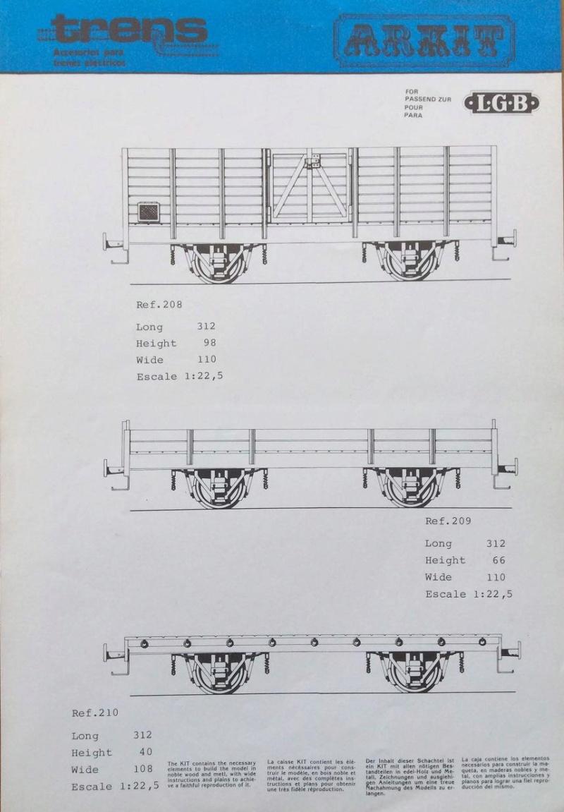 Els vagons d'Arkit Img_0519