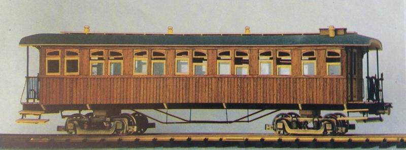 Els vagons d'Arkit Img_0611