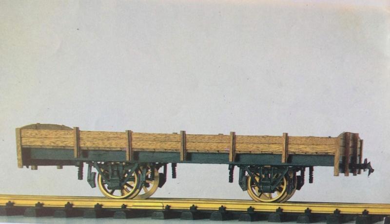 Els vagons d'Arkit Img_0613