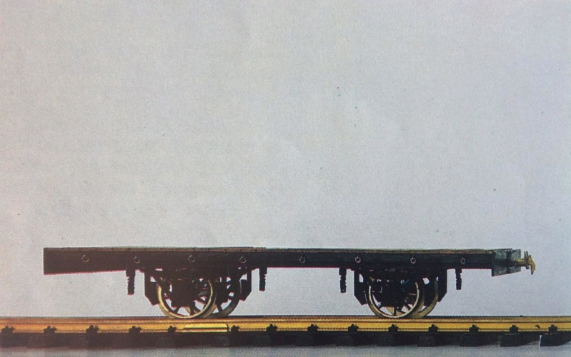 Els vagons d'Arkit Img_0615