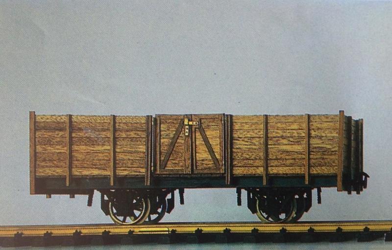 Els vagons d'Arkit Img_0616