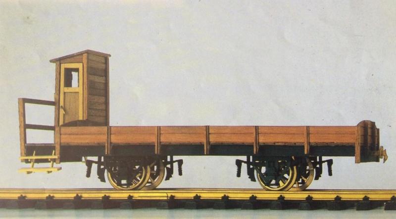 Els vagons d'Arkit Img_0617