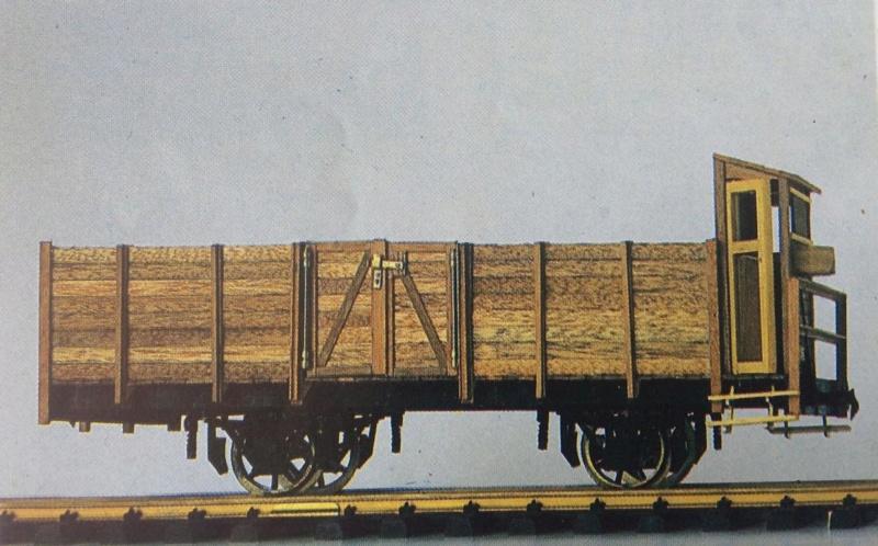 Els vagons d'Arkit Img_0618
