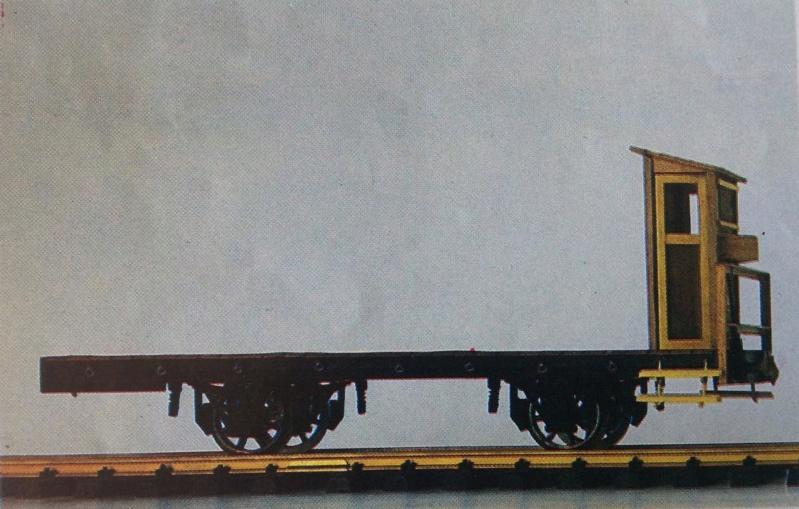 Els vagons d'Arkit Img_0619