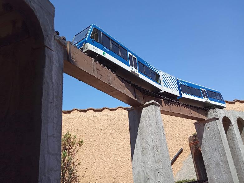 Els Ferrocarrils de la Terrassa-III [Olot] - Página 41 Img_2112