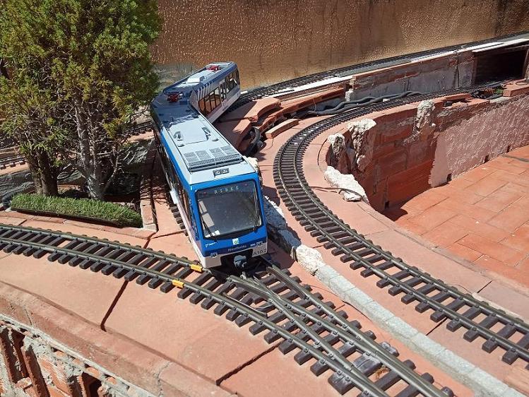 Els Ferrocarrils de la Terrassa-IV [Olot] Img_2113