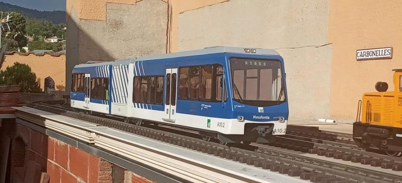 Els Ferrocarrils de la Terrassa-IV [Olot] Img_2116