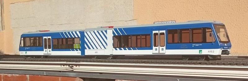 Els Ferrocarrils de la Terrassa-IV [Olot] Img_2117