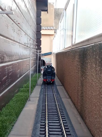 Els Ferrocarrils de la Terrassa-III [Olot] - Página 41 Img_2121