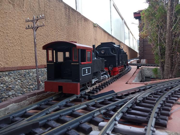 Els Ferrocarrils de la Terrassa-IV [Olot] Img_2123
