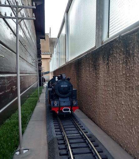 Els Ferrocarrils de la Terrassa-III [Olot] - Página 41 Img_2124