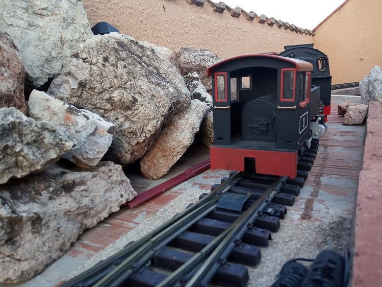 Els Ferrocarrils de la Terrassa-III [Olot] - Página 41 Img_2125