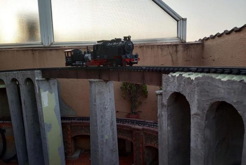 Els Ferrocarrils de la Terrassa-IV [Olot] Img_2126