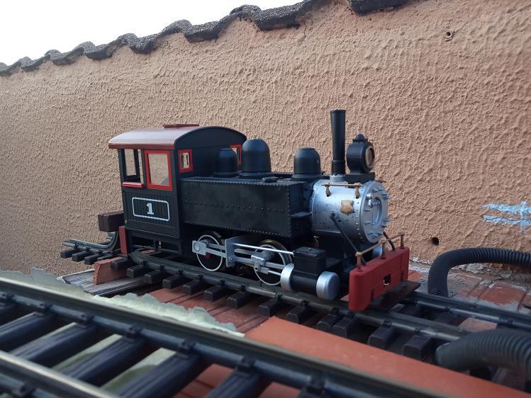 Els Ferrocarrils de la Terrassa-IV [Olot] Img_2131