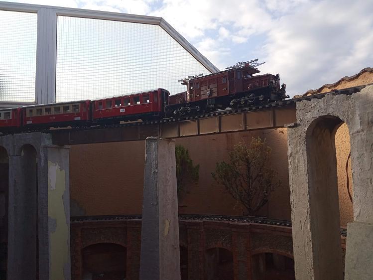 Els Ferrocarrils de la Terrassa-IV [Olot] - Página 5 Img_2246