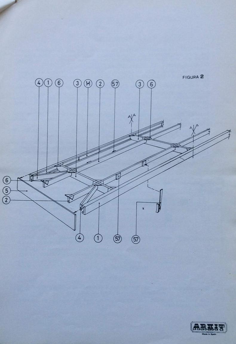 Cotxe Olot Arkit - Página 2 Instru11